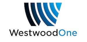 Westwood-One