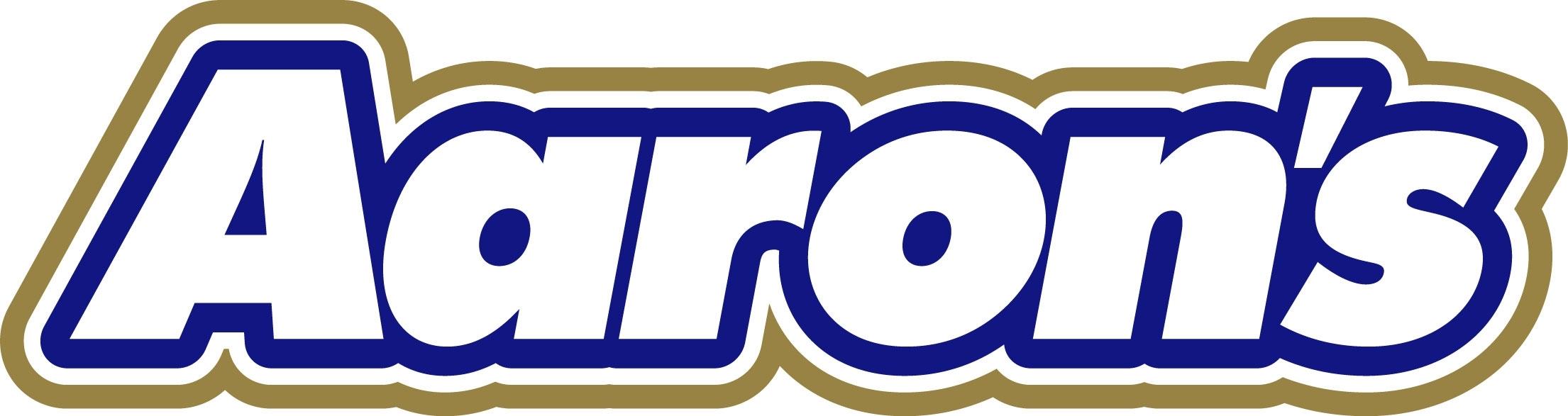 aarons-logo-2016