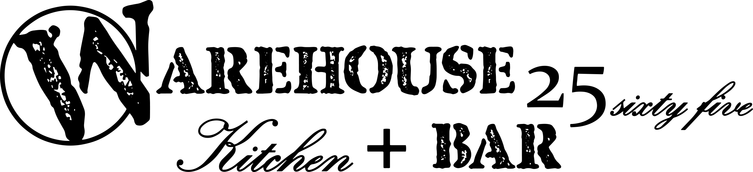 wordmark-black