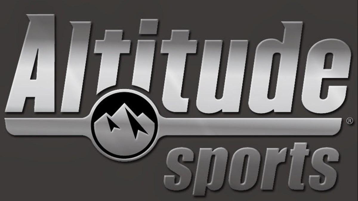 altitude-sports-logo-grey-google-profile