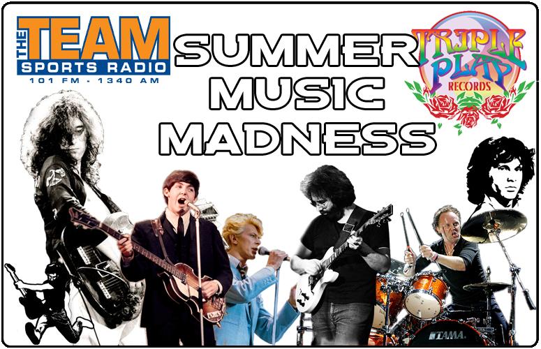 summermusicmadnesssplashsocast