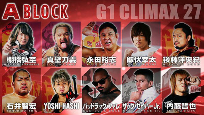 g1-2017-a-block