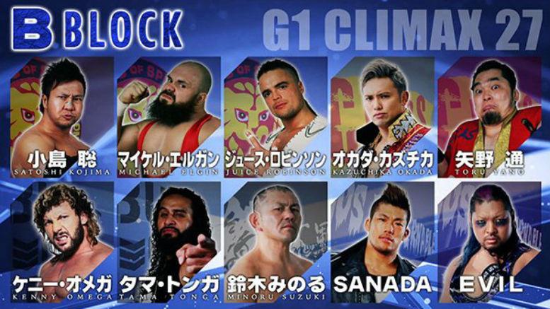 g1-2017-b-block