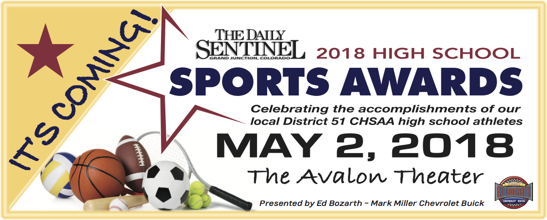 Feature: https://monumentaltix.com/events/2-may-2018-the-daily-sentinel-high-school-sports-awards