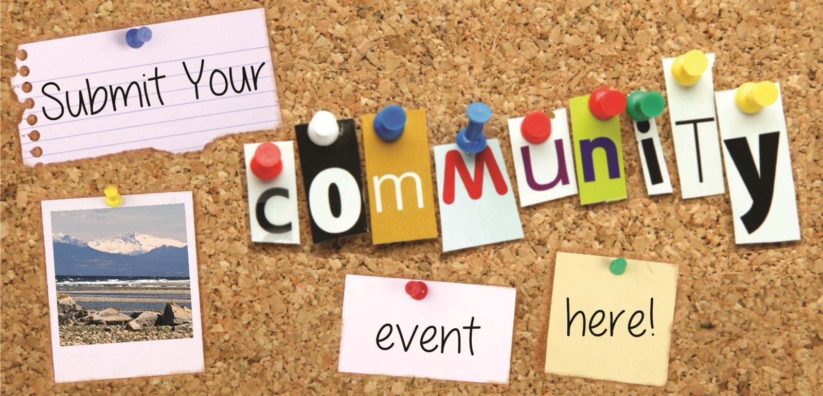 community-events-1600x771