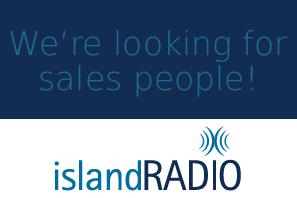 IR - Sales Ad (2)