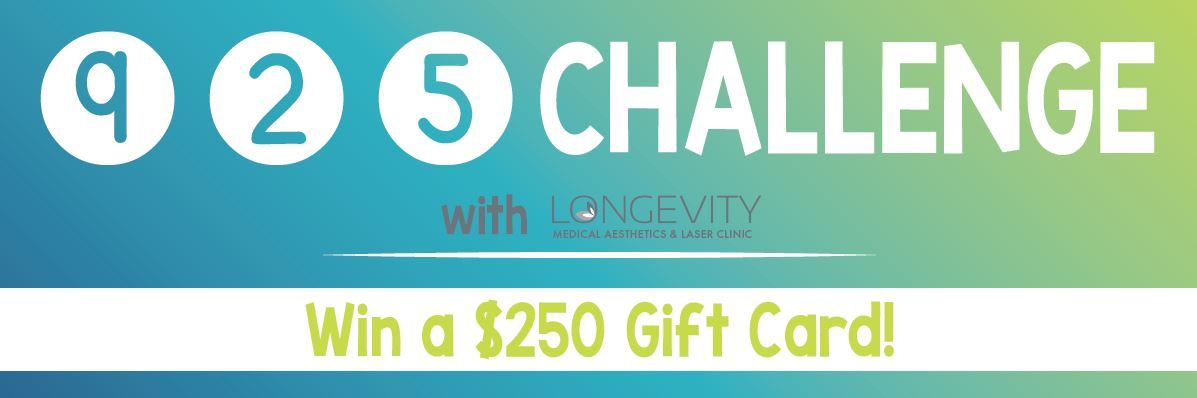 9-2-5 Challenge