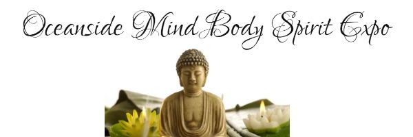 Oceanside Mind Body and Spirit Expo