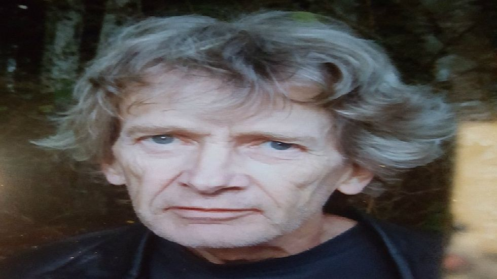 RCMP, SAR searching for missing Oceanside man with medical issues