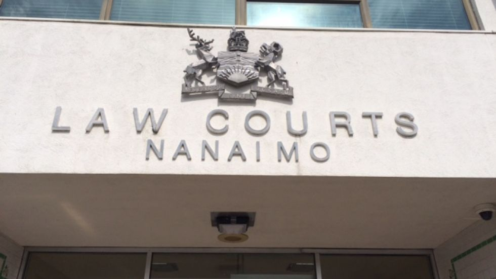 Judge stays charges against 2 Oceanside Mounties due to delays getting cases to trial