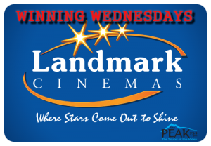 caa-landmark-cinemas-win-300x208
