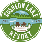 cusheon_lake_handrawn_logo