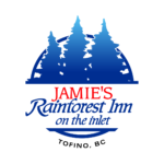 jamies_rainforest