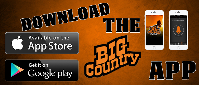 download-the-app-large