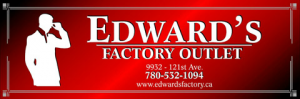 edwards-factory-outlet-logo