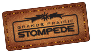 gp-stompede-leather-patch