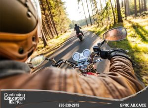 gprc-motorcycle-course