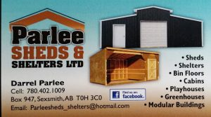 parlee-sheds-and-shelters