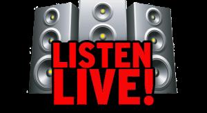 listen-live-rollover