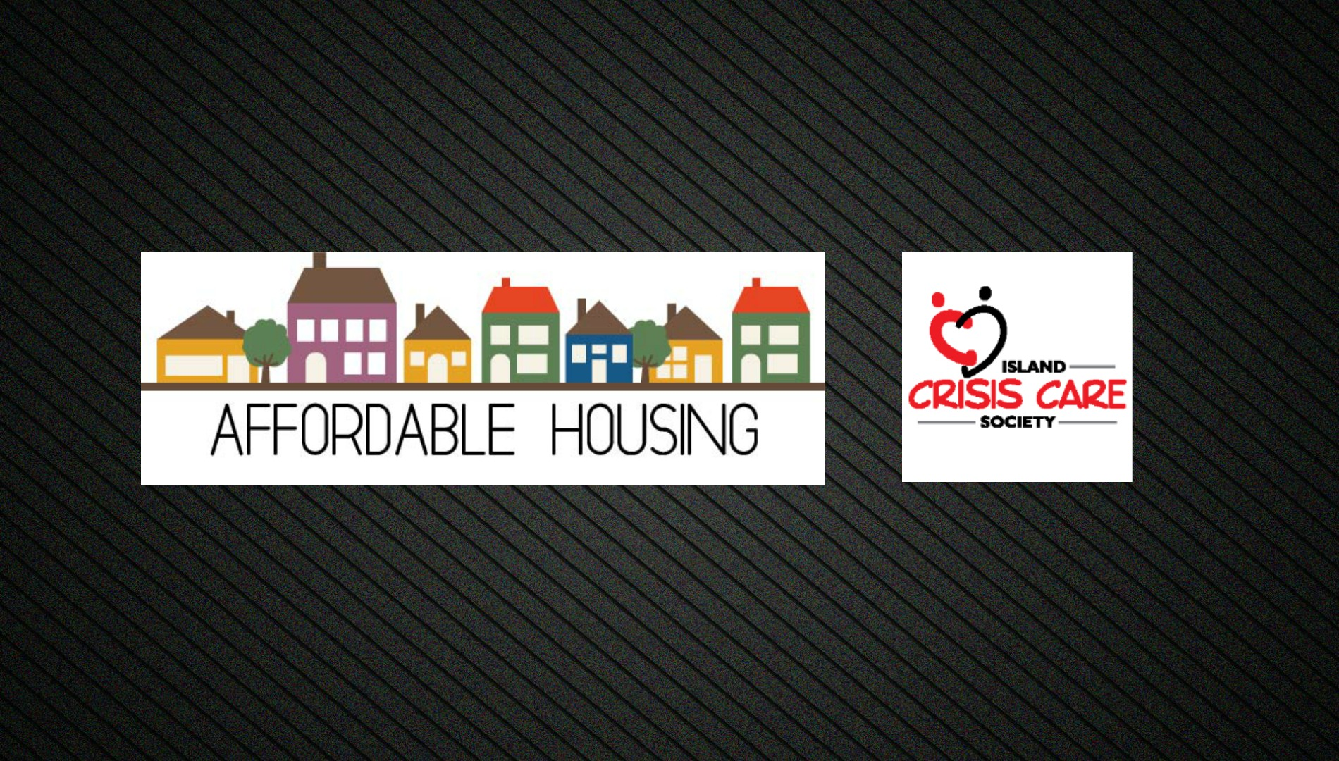 Parksville groups to study affordable rental housing options