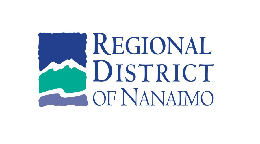 RDN residents doing better job of water conservation