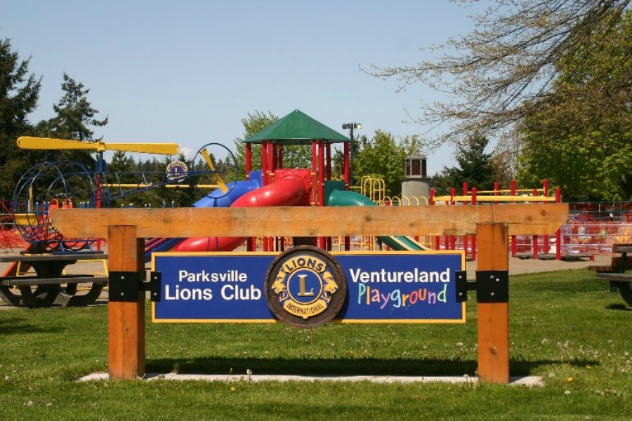 Splash Park fundraising reaches mid-point