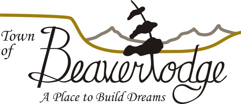 First candidate for Beaverlodge mayor position steps forward
