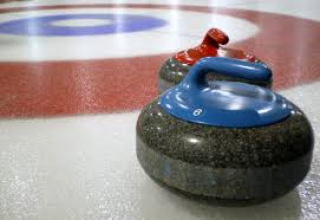 DeJong, Pasichnuk rinks at provincial mixed curling championship