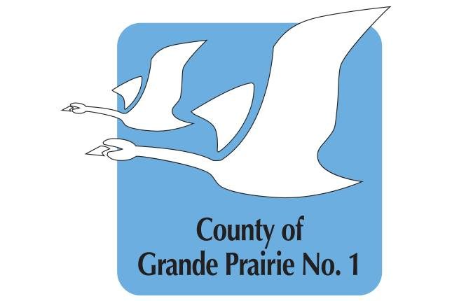 County hosts community input sessions