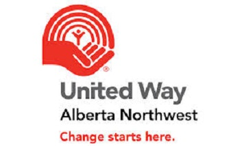 Local United Way searching for new Executive Director