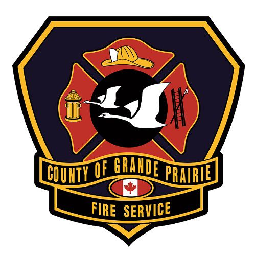 County helps prevent house fires with free hazardous waste clean-up
