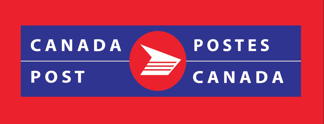 Sudden closure of Canada Post in Woking causing major issues for residents