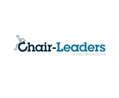 Chair-Leaders Enabling Access Event back for another year