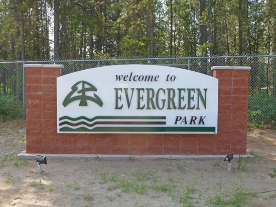 Evergreen Park reports $43 million economic impact on region in 2016