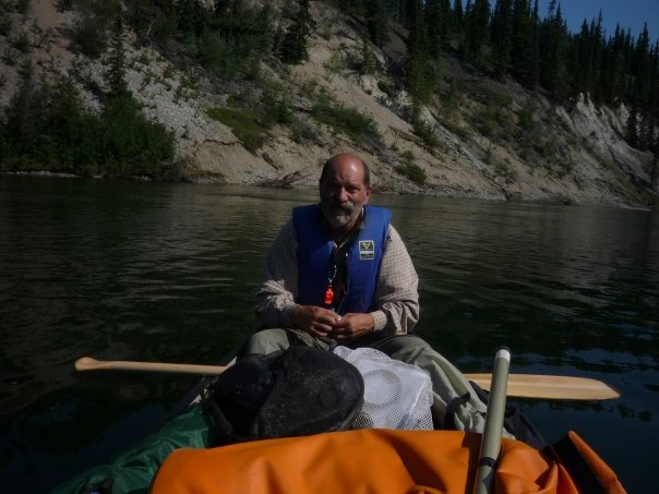 Search continues almost two weeks after man went missing on Smoky River