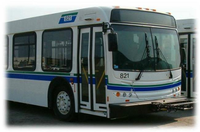 County pursuing transit line from Clairmont to Grande Prairie