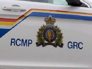 One dead after canoe overturns on Chain Lakes