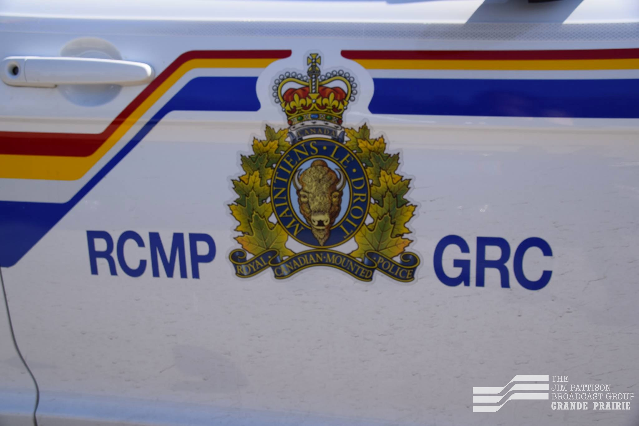 Charges laid after early Sunday morning stabbing incident