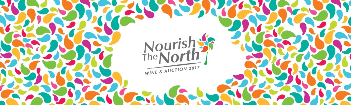 Nourish The North set for September 28