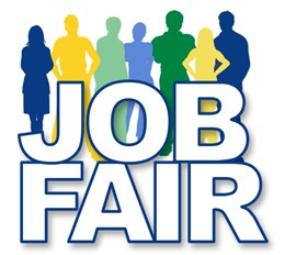 Job fair later this month has double the exhibitors as last year