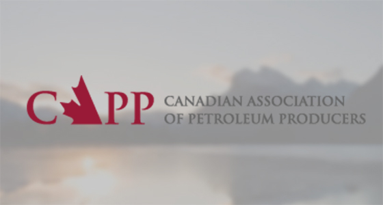 CAPP in Grande Prairie next week to speak on industry challenges