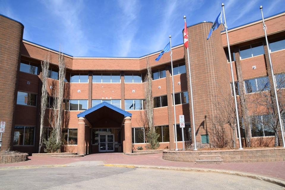 New City Council to be sworn in