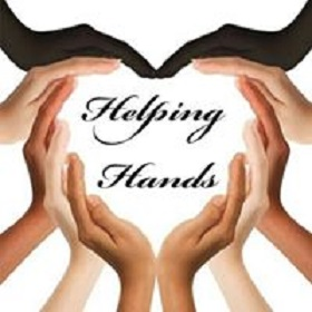 Helping Hands kick off annual campaign to help local families
