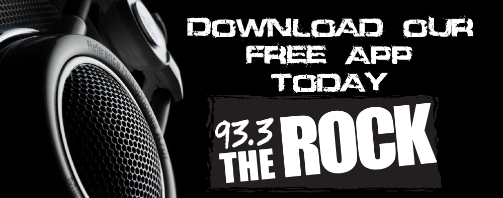 the-rock-free-app-slider-no-logo