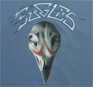 eagles-logo