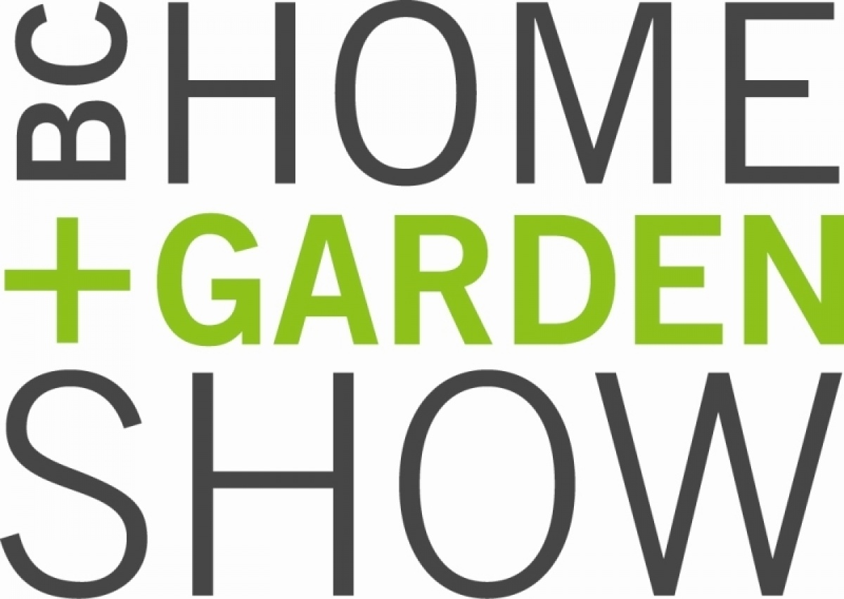 BC Home & Garden Show | LG 104.3 FM