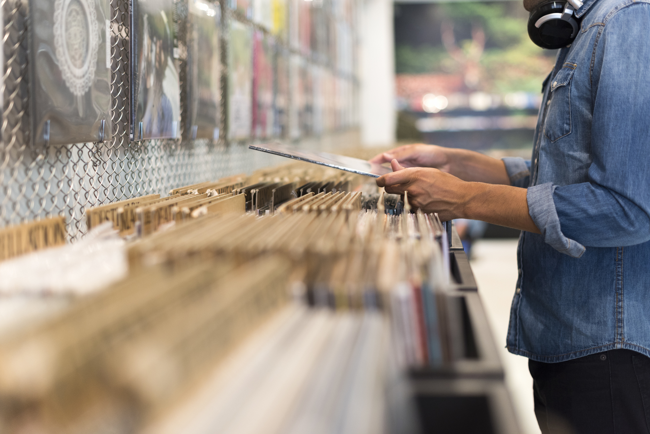Record Store Day 2018 - Everything You Need to Know