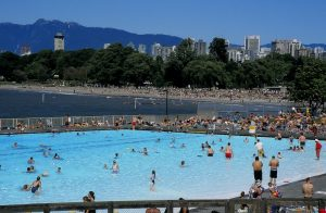 kits-beach-pool-vancouver