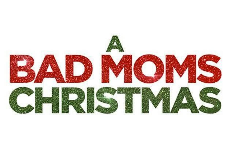 bad-moms-christmas