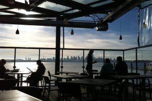 o-vancouver-patio-facebook